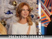 http://i1.imageban.ru/out/2010/12/28/d89ce6c69981e6a0e25079298543f45f.jpg
