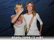 http://i1.imageban.ru/out/2010/12/28/ecf28fd1a690bcf92614792bb4c41644.jpg
