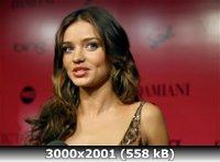 http://i1.imageban.ru/out/2011/01/05/74e44d7a970b2b28a9b65102284e232f.jpg