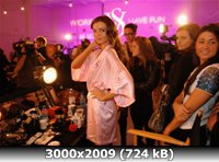 http://i1.imageban.ru/out/2011/01/05/83fb1b968200e5fff38523e2ee6fa478.jpg