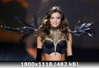 http://i1.imageban.ru/out/2011/01/05/96866e4e831ba504f18500cb81df82e1.jpg