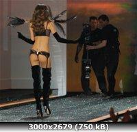http://i1.imageban.ru/out/2011/01/05/b1973078099c45064292b80fff5d355b.jpg