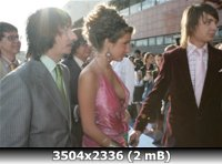 https://i1.imageban.ru/out/2011/01/05/e237c0691d57b3ae5af5fdb327613f96.jpg