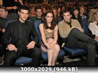 http://i1.imageban.ru/out/2011/01/06/66bce053a47b51fe0213f57248ea39ff.jpg