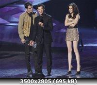 http://i1.imageban.ru/out/2011/01/06/7b4de0b1876bcf3bfd32d19d76071f3f.jpg