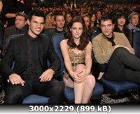 http://i1.imageban.ru/out/2011/01/06/953fa53c40f8172e418331dae5ea62ee.jpg