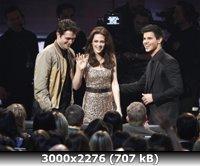 http://i1.imageban.ru/out/2011/01/06/9642925ce70859442b862d291217abd6.jpg