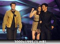 http://i1.imageban.ru/out/2011/01/06/9d642a1597c664917eca2e09bb12b65c.jpg