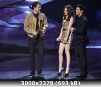 http://i1.imageban.ru/out/2011/01/06/a80d5d6fee3936158403d038d7080611.jpg