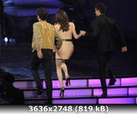 http://i1.imageban.ru/out/2011/01/06/e769781d0d2ee78e82522ee1cf900c45.jpg