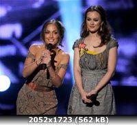 http://i1.imageban.ru/out/2011/01/07/2980a626f98a476c8013cbd8493e6886.jpg