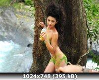 http://i1.imageban.ru/out/2011/01/11/13b12e113e6168ab8fb80ae831638518.jpg