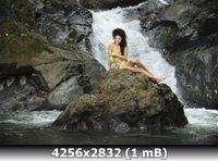 http://i1.imageban.ru/out/2011/01/11/4de981684db8c8f22aa2007d053186c6.jpg
