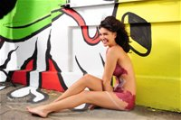 http://i1.imageban.ru/out/2011/01/11/a2325b2c469f361c248afb9ccdfba059.jpg