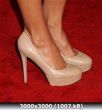 http://i1.imageban.ru/out/2011/01/11/c2e639f9c06d6c139eefc731df41185d.jpg