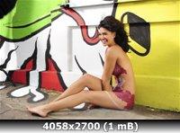 http://i1.imageban.ru/out/2011/01/11/d1ee13f22d2adc47ccf08dc8d482b82d.jpg