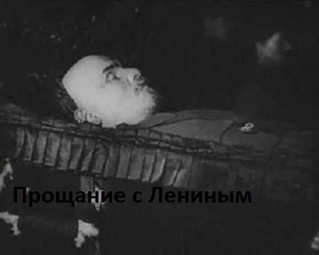 http://i1.imageban.ru/out/2011/01/12/3d0140332e4cb4d81ae2938d0feff884.jpg