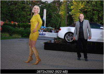 http://i1.imageban.ru/out/2011/01/13/2e2fd5ca004dc594b1d2177ebc0dcc1f.jpg