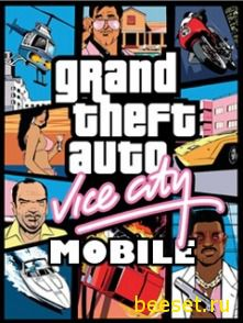 GTA: Vice City Mobile