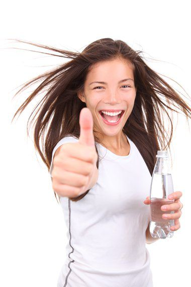 20 нестандартных способов применения водки