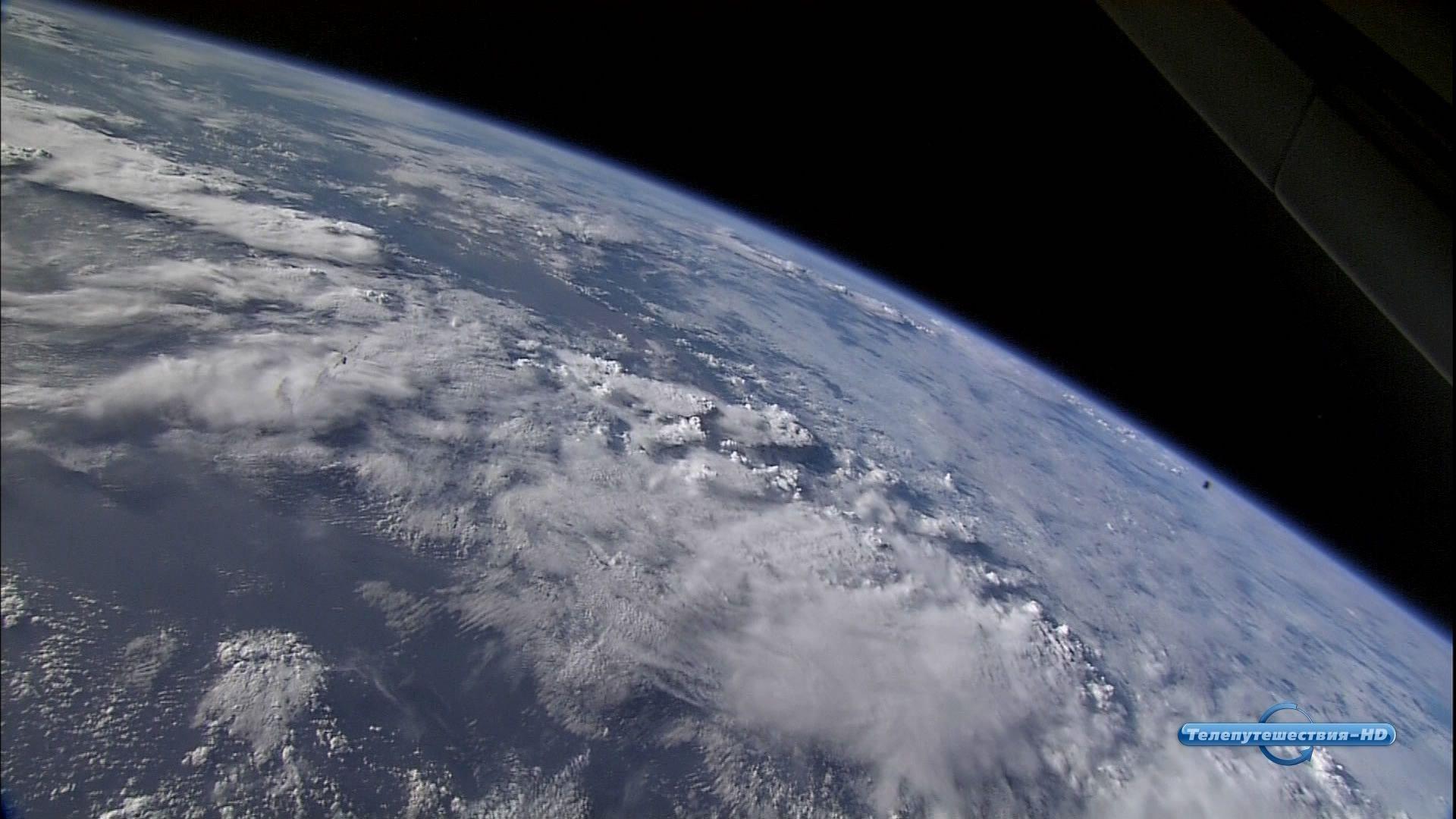 http://i1.imageban.ru/out/2011/02/03/62e087e281db8a2545a2f5349ac8d1d3.jpg