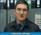 Реальные пацаны (Серии 11 - 21) (2010) DVD9