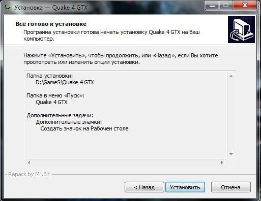 http://i1.imageban.ru/out/2011/02/08/1182c2ffc4aac7ac38fd85a75af44d7d.jpg