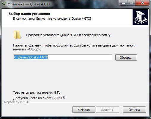 http://i1.imageban.ru/out/2011/02/08/528dc687e5adcbc5965ca8e48e2bed5a.jpg