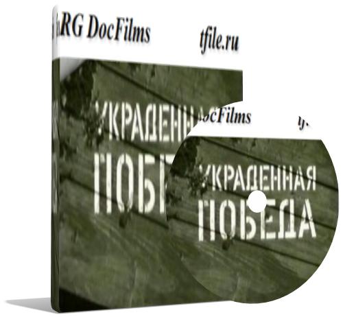 Лунный календарь стрижка хабаровск