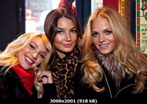 http://i1.imageban.ru/out/2011/02/12/1d391b54ca6ca5218020dfaf4750234f.jpg