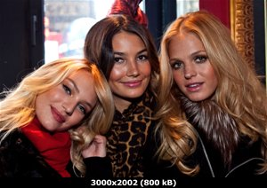 http://i1.imageban.ru/out/2011/02/12/2e4c92dec127ada3e9992f011e244eca.jpg