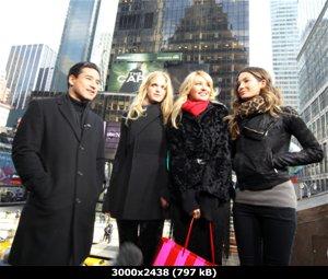 http://i1.imageban.ru/out/2011/02/12/6fce648a367e04c69777f88bfd5ae7fa.jpg