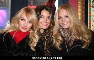 http://i1.imageban.ru/out/2011/02/12/79ed6be16359a60133cb92f5b6acce87.jpg