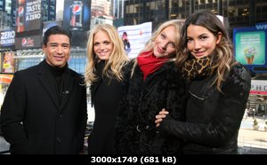 http://i1.imageban.ru/out/2011/02/12/7ffa1352dae3f05ea0116a7444942935.jpg
