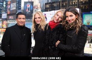 http://i1.imageban.ru/out/2011/02/12/b1ce90db7934250c3b98220ecbc6c65a.jpg