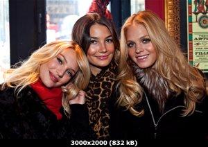 http://i1.imageban.ru/out/2011/02/12/d35115cab322cd9658494f6583f6717a.jpg