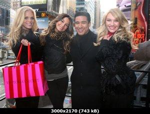 http://i1.imageban.ru/out/2011/02/12/e302693322488426e17c3595b8fc3e7e.jpg
