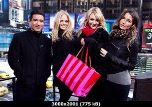 http://i1.imageban.ru/out/2011/02/12/f79c0bb0154b9bd4c6dabbf190202041.jpg