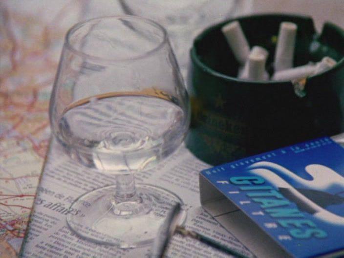 Изображение для Репете (2000) DVDRip (кликните для просмотра полного изображения)