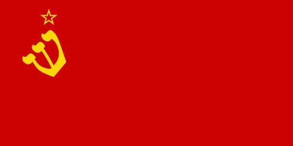 http://i1.imageban.ru/out/2011/02/22/1346002e9eb752eb5b59afb3ea253e59.jpg
