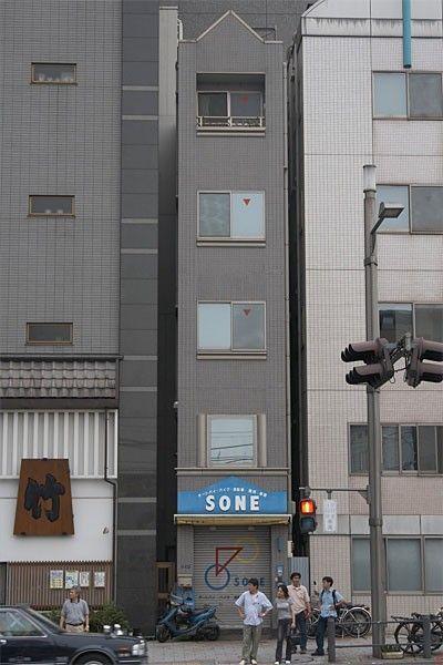 http://i1.imageban.ru/out/2011/02/22/2bd53221af4d8206d1119aa19f5a7a96.jpg