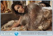 http://i1.imageban.ru/out/2011/02/26/01c38500bc9b17af63408f2010359229.jpg