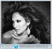 http://i1.imageban.ru/out/2011/02/26/0730251d261233cbc909a1cd1a335e2a.jpg