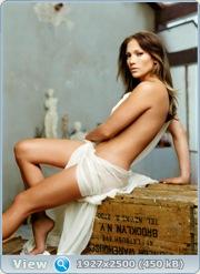 http://i1.imageban.ru/out/2011/02/26/0838783c5b783301171120241771eed6.jpg