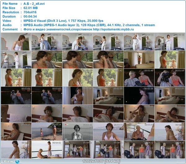 http://i1.imageban.ru/out/2011/02/26/18f15819842f3dc65f66d1e41cbec79c.jpg