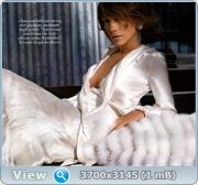 http://i1.imageban.ru/out/2011/02/26/23914b01edeb17e9b3b71852121f42b2.jpg