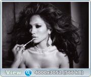 http://i1.imageban.ru/out/2011/02/26/3c6143d55aee7f8c372b349444b1adef.jpg
