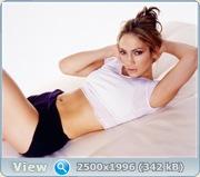 http://i1.imageban.ru/out/2011/02/26/50afdcf9b846760c1e0e598491ce4ab3.jpg