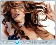 http://i1.imageban.ru/out/2011/02/26/561301ce6e3e6520cda3c51943290d78.jpg