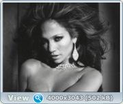 http://i1.imageban.ru/out/2011/02/26/580d1b5b8de567c8ea2d89af466cb00a.jpg